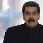 Maduro: Temer no tiene moral para solicitar auditoría de elecciones regionales
