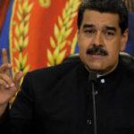 """Venezuela: Maduro asegura que resultado electoral es """"mensaje brutal"""" para Trump"""
