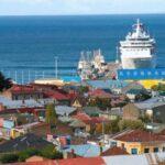 Argentina envía protesta a Reino Unido por prácticas militares en las Malvinas