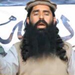 Talibanes paquistaníes confirman la muerte de cerebro de matanza de niños