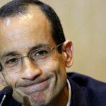Fiscal peruano interrogará a Odebrecht sobre Keiko Fujimori y Alan García