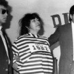 Deudos del terrorismo rechazaron liberación de Martha Huatay