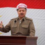 Kurdistán iraquí concluye preparativos para elecciones tras el referéndum
