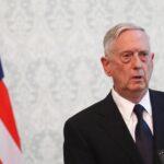 Jefe del Pentágono aboga por permanencia de EEUU en pacto nuclear con Irán