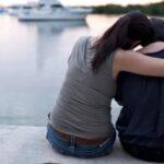 Lesbianas denuncian una doble discriminación en el trabajo