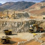 Más de 20 empresas interesadas en explotar mina de cobre Michiquillay