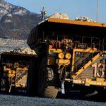 Inversiones mineras crecerán 20% y superarán US$ 5.000 millones