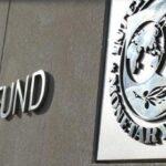 FMI alerta de crecientes riesgos financieros por continuo estímulo monetario