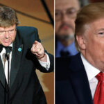 Cineasta Moore sobre Trump: Twitter es todo lo que sabe hacer ¡Perdedor! (VIDEO)
