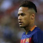 Brasil: Imponen multa de un millón de euros a Neymar por atrasar proceso fiscal