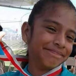 EEUU:Procesarán a niña con parálisis cerebral para posible deportación (VIDEO)