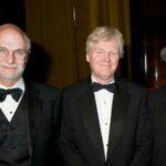 """Nobel de Medicina para tres estadounidenses por estudios del """"reloj biológico"""""""