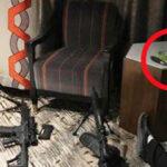 Masacre en Las Vegas: Hallan escrito en habitación que uso Paddock en tiroteo (VIDEO)
