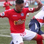 Cinco clubes piden eliminar descenso y quedarse en primera división