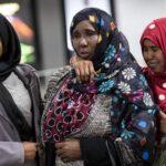 EEUU reemplazará su veto a la entrada de refugiados por un mayor escrutinio