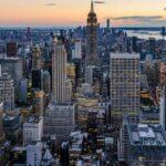 Nueva York cuestiona orden federal para ciudades santuario