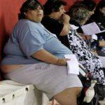 Desarrollan nueva proteína modificada que puede acabar con la obesidad