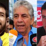 Venezuela: 18 opositores presos llaman a votar en las elecciones regionales