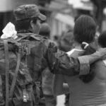 ONU: Colombia debe lograr reintegración y vida digna de desmovilizados
