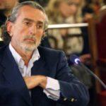 España: Fiscalía pide 125 años para jefe de trama corrupta relacionada con el PP