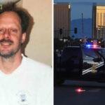 Masacre en Las Vegas: Decomisan armas y explosivos en casa de Paddock