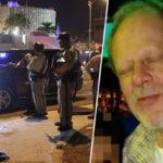 EEUU: Policía duda que Paddock preparara solo la masacre en Las Vegas