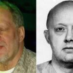 Padre del autor de masacre figuró entre los más buscados por el FBI (VIDEO)
