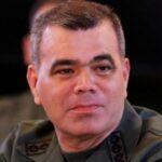 Ministro venezolano dice que guerra económica ha arreciado tras comicios