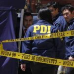 Exmilitar chileno se suicida antes de ir a prisión por crímenes en dictadura