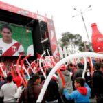 Argentina vs. Perú: Piden a hinchas respetar medidas de seguridad