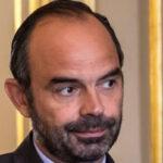 Republicanos franceses expulsan al premier Philippe por alinearse con Macron