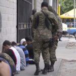 Experto de ONU: El mundo ignora los derechos de los pobres pese a abusos