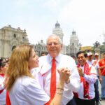 Día de la Canción Criolla: ¿Qué escribió Pedro Pablo Kuczynski en Twitter?