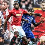 Premier League: Equipos europeos muestran nueva tendencia esta temporada