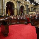 España: Puigdemont propuso suspender independencia en busca del diálogo