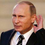 Putin asegura aún no ha decidido si se presentará a la reelección el 2018