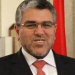 """Ministro marroquí de DDHH califica de """"basura"""" a los homosexuales"""