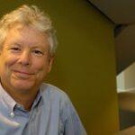 Nobel de Economía para Richard Thaler por sus estudios de economía conductual