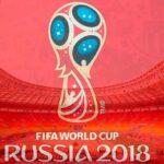 FIFA repartirá 400 millones de dólares en premios en Mundial Rusia 2018