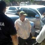 Paraguay: Cae abogado financiero de la banda narcocriminal brasileña PCC