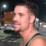"""EEUU: Actor de """"Glee"""" confiesa posesión de porno infantil y afronta cárcel (VIDEO)"""