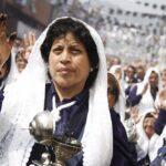 Señor de los Milagros: Plan de desvíos de este sábado