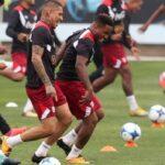 Perú vs. Colombia: Prensa cafetera analiza juego de la blanquirroja en casa
