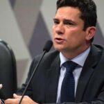 Juez Moro: La corrupción no se resuelve solo con procesos judiciales
