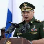 Rusia aceptó pedido de Israel y evitará fuerzas de Irán y Hezbollah en frontera siria