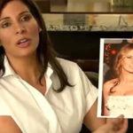 EEUU: Mexicana gastó US$50 mil en cirugías para parecerse a Melania Trump (VIDEO)