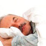 Dormir menos de 7 horas aumenta el riesgo de padecer cáncer