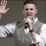 EEUU: Declaran emergencia en Florida por la presencia de neonazi Spencer