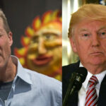 Magnate ambientalista Tom Steyer financiará juicio político contra Trump (VIDEO)