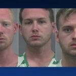 EEUU: Tres neonazis detenidos tras discurso de supremacista Spencer